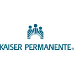 Kaiser Permanente Health Insurance Colorado Insurance 2530 S