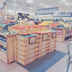 Photo Of Sprouts Farmers Market   Woodstock, GA, United States