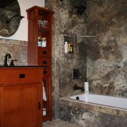 Photo Of Shiver S Home And Floor Decor Orange Park Fl United States