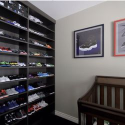 Photo Of Closet U0026 Storage Concepts   Henderson, NV, United States