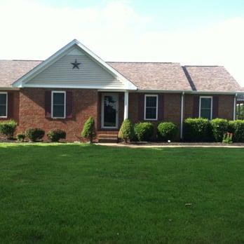 Photo of Roof Doctors LLC - Goodlettsville TN United States & Roof Doctors LLC - 13 Photos - Roofing - 1214 S Dickerson Rd ... memphite.com