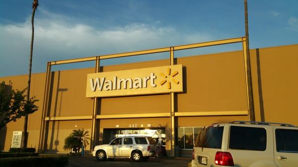 7be0e5a0 Walmart Garden Center 440 N Euclid St Anaheim, CA Garden Centers ...