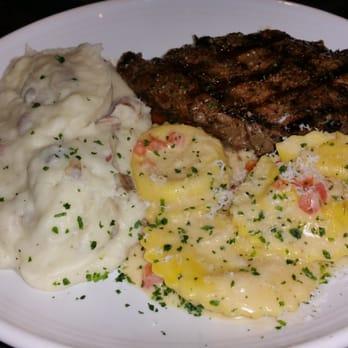 Carrabba's Italian Grill - 90 Photos & 52 Reviews - Italian - 11021 E 71st St, Union, Tulsa, OK ...