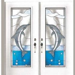 The Door Factory 18 Reviews Door Sales Installation