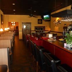 Photo Of Becky S Restaurant Richmond Va United States