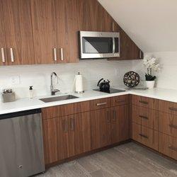 Photo Of Fine Designs Custom Cabinets U0026 Closets   Walnut Creek, CA, United  States