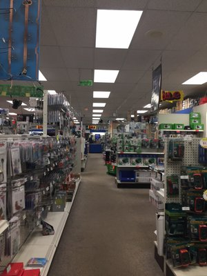 You do it electronics center 40 franklin st needham ma electronic you do it electronics center 40 franklin st needham ma electronic equipment supplies retail mapquest solutioingenieria Images