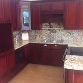 Deco Kitchen Cabinet Bath 257 Photos 46 Reviews 950 Mclaughlin Ave Downtown San Jose Ca Phone Number Last Updated December