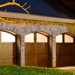 Superior Photo Of Supreme Garage Door Repair Burbank   Los Angeles, CA, United States