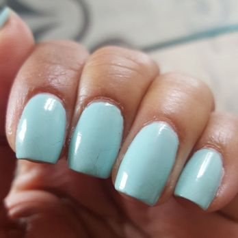 Your Nails And Spa Markham On