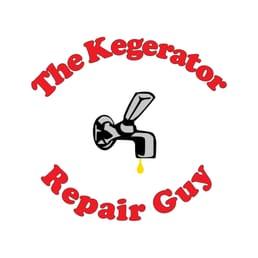 the kegerator repair guy closed appliances repair mckinney