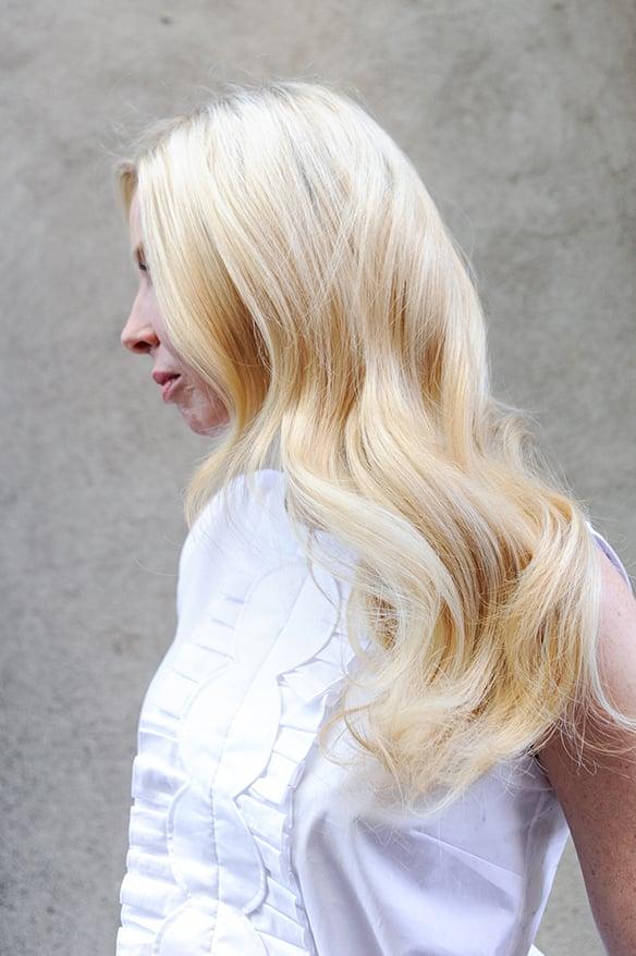 Beautiful Balmain Hair Extensions Yelp