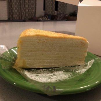 3b54750d4e510 Lady M Cake Boutique - 1994 Photos   1058 Reviews - Desserts - 8718 ...
