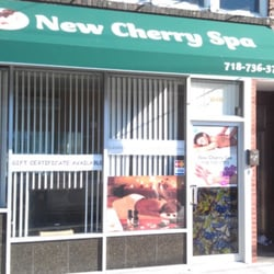 Congratulate, this Chinese naked massage in queens