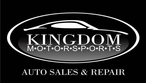 Kingdom Auto Sales >> Kingdom Motorsports Auto Sales Repair Car Dealers 7328 State