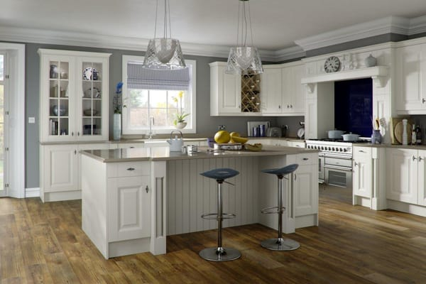 cash carry kitchens furniture shops fota retail