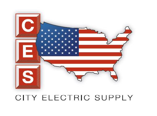 City Electric Supply Wholesale Stores 3126 Nc 69