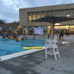 North Island Fitness Center Coronado Ca