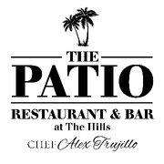 Photo Of The Patio Restaurant   Yuma, AZ, US. Make A Reservation.