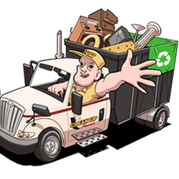 Clean Up America 11 Reviews Junk Removal Amp Hauling