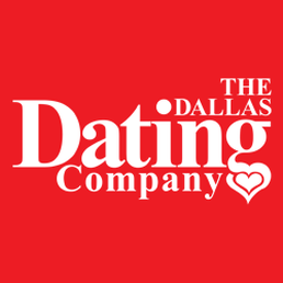 dallas dating services Dallas matchmakers kelleher international provide exclusive matchmaking services if you are looking for a dallas matchmaking service, consider kelleher international, the world's leading elite matchmaking service.