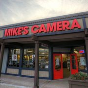 Mike's Camera - 25 Photos & 94 Reviews - Photography Stores ...