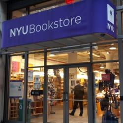 New york university reviews