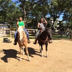 Texas Trail Rides - 30 Photos & 38 Reviews - Horseback ...