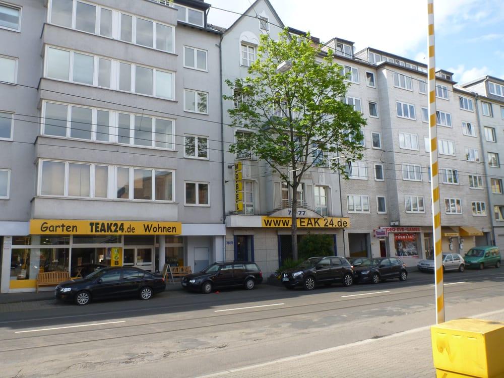 teak 24 m bel aachener str 75 bilk d sseldorf nordrhein westfalen telefonnummer yelp. Black Bedroom Furniture Sets. Home Design Ideas