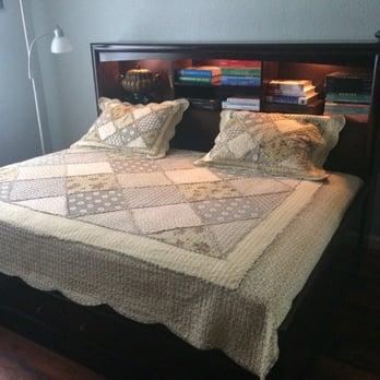 Photo Of Furniture Rugs Depot Fremont Ca United States Coaster 400410f Storage
