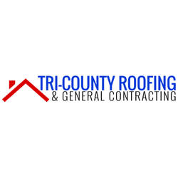 Photo Of Tri County Roofing U0026 General Contracting   Denison, TX, United  States