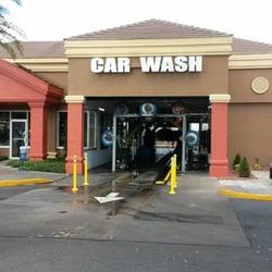 Lux Car Wash  10枚の写真  オートディーテイリング  399 W State Rd 436