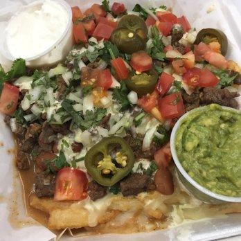 Acevedo\'s Hawaicano Cafe - 273 fotos y 374 reseñas - Cocina mexicana ...