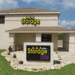 Photo Of Aaa Storage Georgetown Tx United States Inner Loop