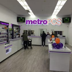 6 items · Find listings related to Metro Pcs Corporate Store in Houston on mtl999.ga See reviews, photos, directions, phone numbers and more for Metro Pcs Corporate Store locations in Houston, TX.