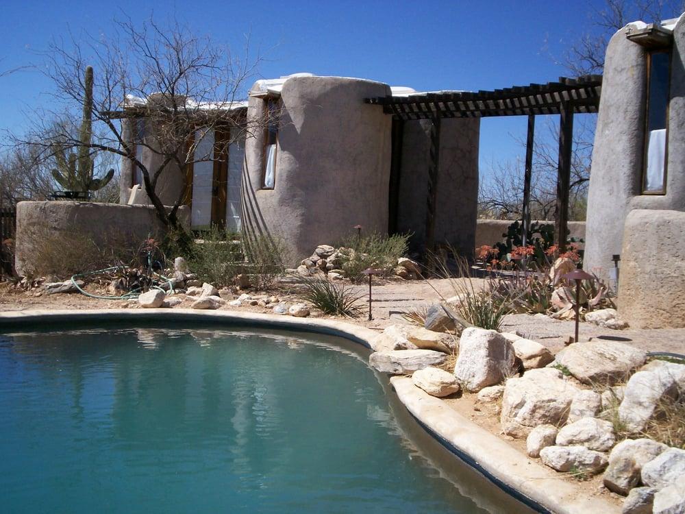 Desert Moon Vacation Rentals