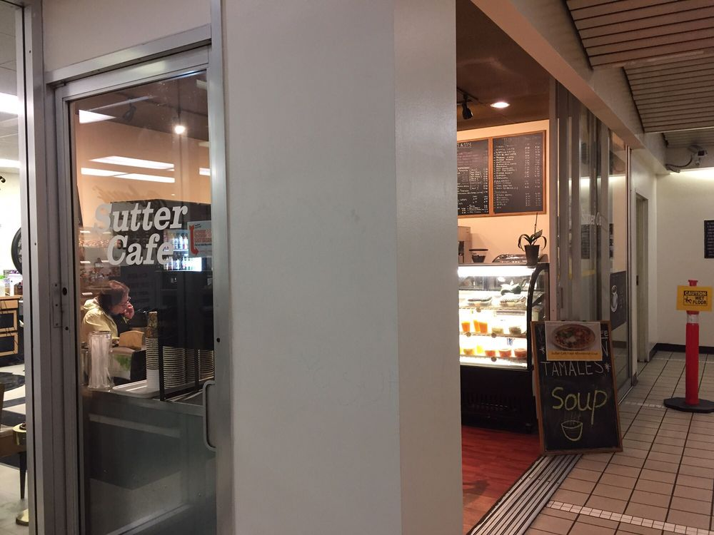 Image of Sutter Cafe1