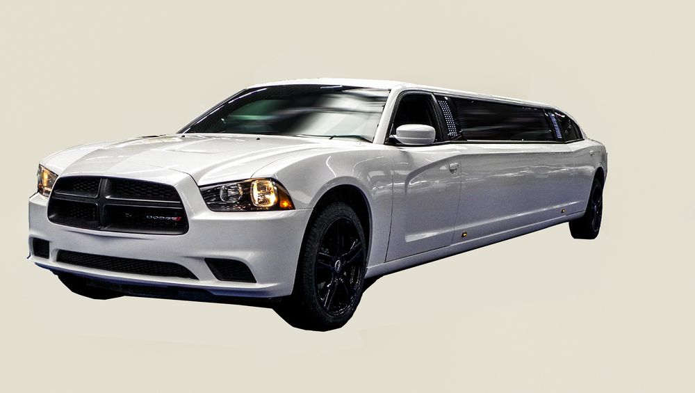 ostseelimousine 41 foto limousine rudolf tarnow weg 3 laage mecklenburg vorpommern. Black Bedroom Furniture Sets. Home Design Ideas