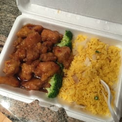 East Garden Chinese Restaurant Order Food Online 34 Reviews Chinese Yorkville New York