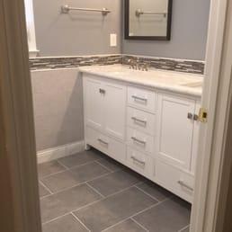 Bathroom Remodeling Marietta Ga bolding & parks - get quote - contractors - 2773 saddlebrook way