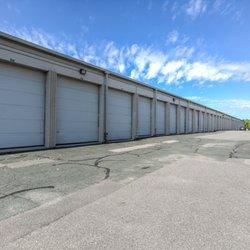 Photo Of Simply Self Storage   New Brighton   New Brighton, MN, United  States ...