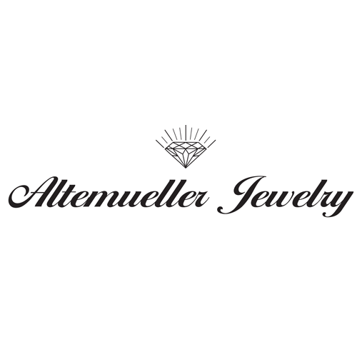 Altemueller Jewelry: 2057 Washington Xing, Washington, MO