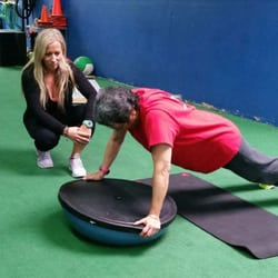 Aries Personal Training - 2019 All You Need to Know BEFORE You Go
