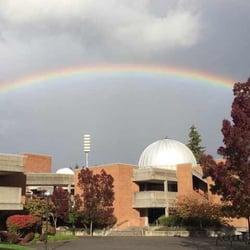 photo of bellevue college bellevue wa united states