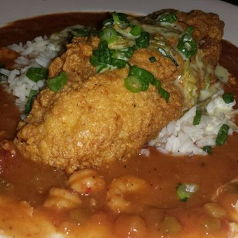Red fish grill 976 photos 1125 reviews seafood 115 for Red fish grill new orleans la