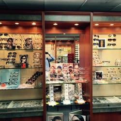 92536a4b70f Optometrists in Tarzana - Yelp