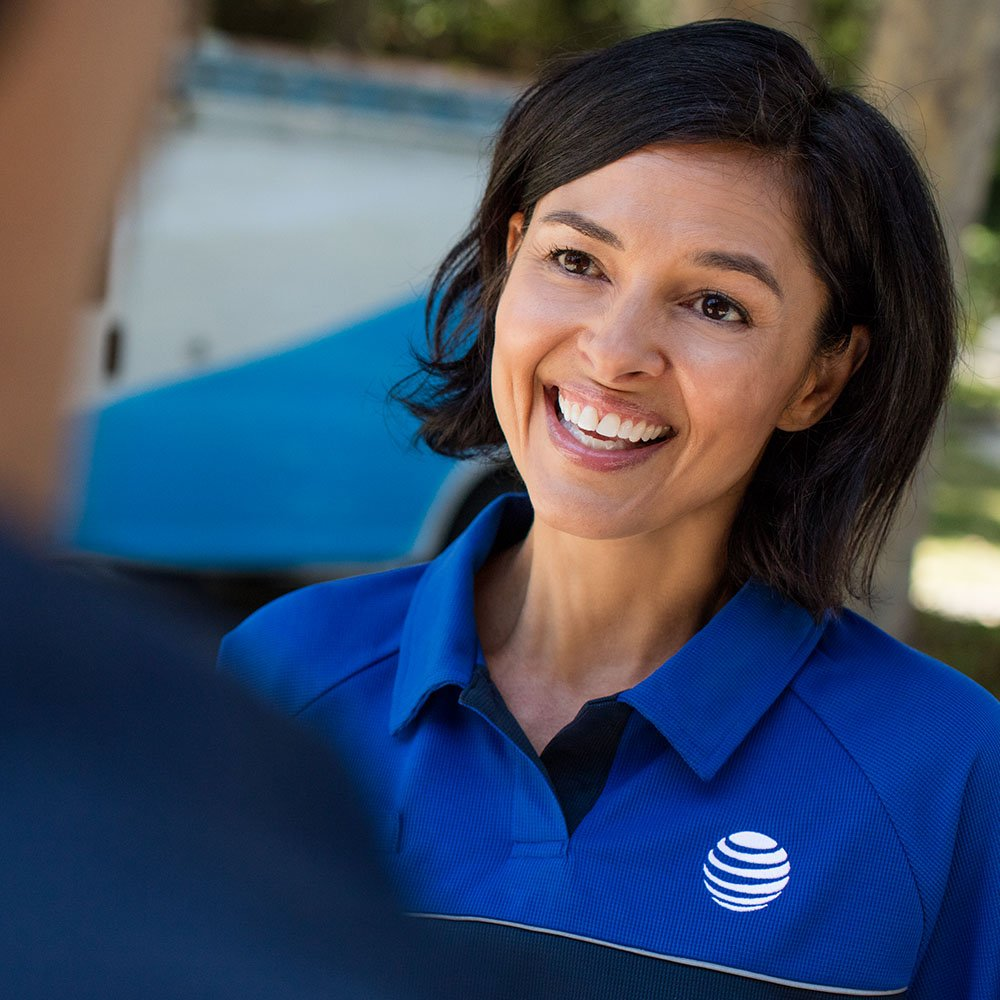 AT&T Internet: Little Rock, AR