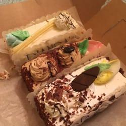 Best Cake In San Mateo