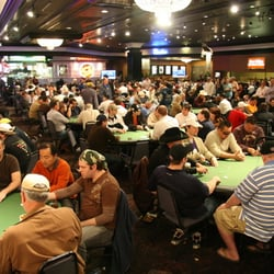 Grand casino oklahoma poker tournaments televiseur geant casino plan de campagne