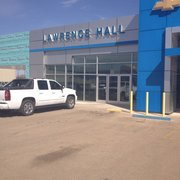 Lawrence Hall Chevrolet Buick Gmc 16 Reviews Car Dealers 1385